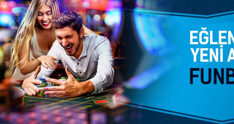 funbahis canli casino