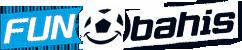 Funbahis Blog Güncel Haberler! logo