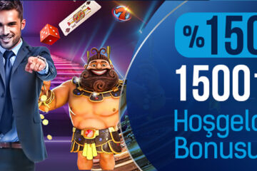 funbahis bonus